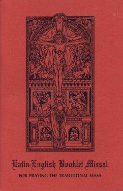 latin-english-tridentine-booklet-missal19262lg